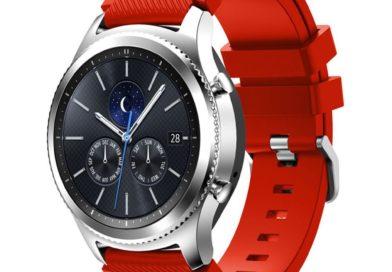 best ios smartwatch