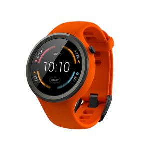 best affordable smart watches