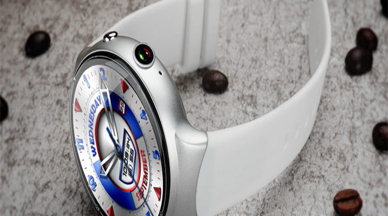 best place to buy a smart watch