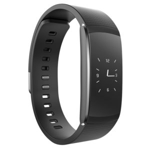 best budget fitness tracker