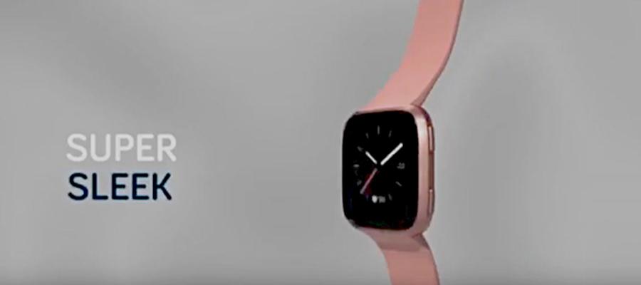 best smartwatch to track sleep