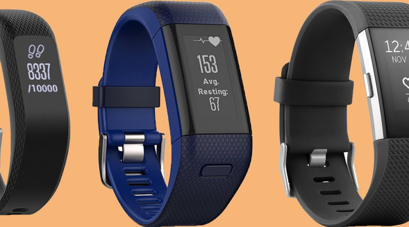 which activity tracker to buy