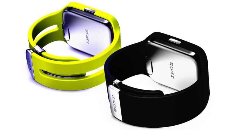sony smartwatch 3 review | all you need to know about this watch