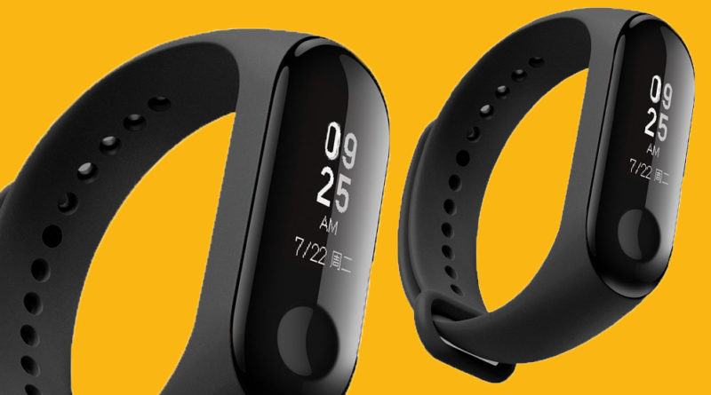 xiaomi mi band 3 buy online review guide | superfashion.us