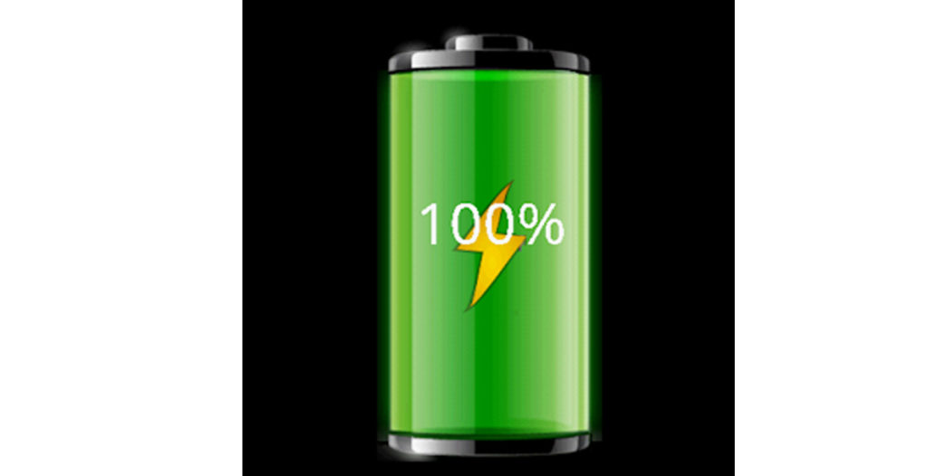 Cell Phone Battery Life