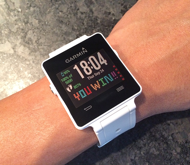 top rated fitness smartwatches