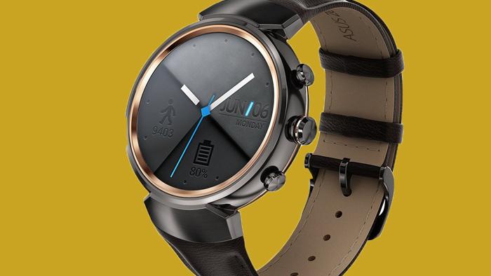 buy smart watch phone