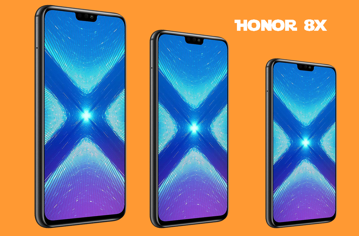 Honor 8X Review | Battery Life - Camera - CPU - Specs | Superfashion us
