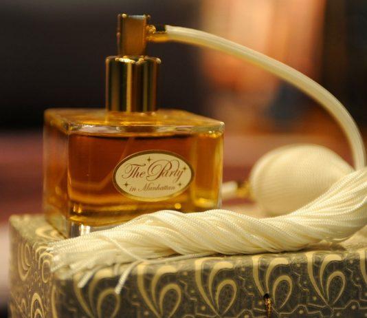 What Is Eau de toilette vs Eau de parfum And Eau de Cologne