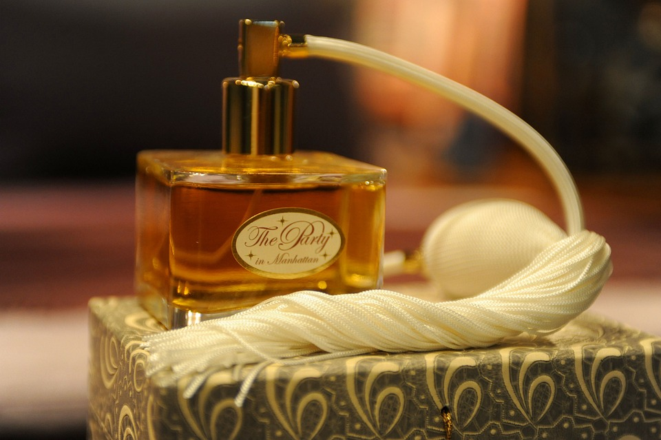What Is Eau de toilette vs Eau de parfum And Eau de Cologne